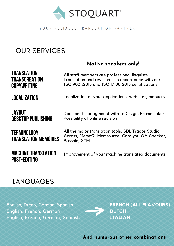 Stoquart_presentation_BQTA_2021_Page_2