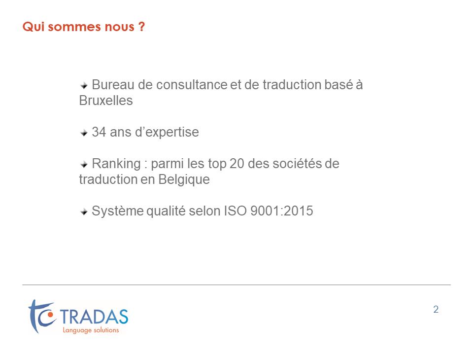 TRADAS_BQTA Job Fair 2021_FR Slide2