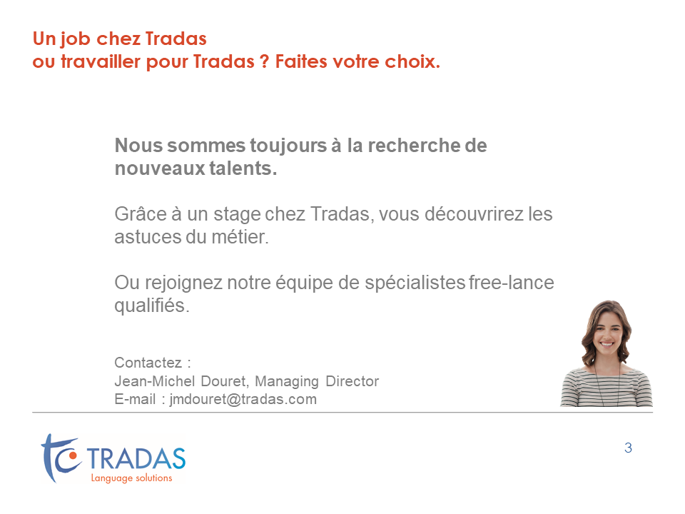 TRADAS_BQTA Job Fair 2021_FR Slide3