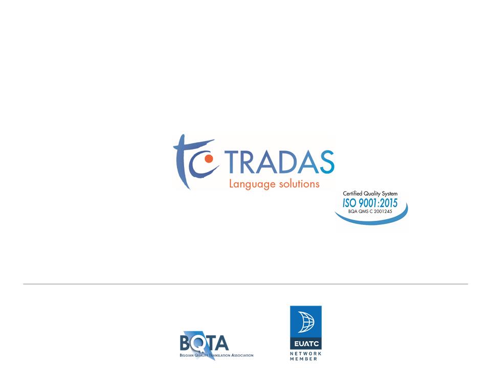 TRADAS_BQTA Job Fair 2021_NL Slide1