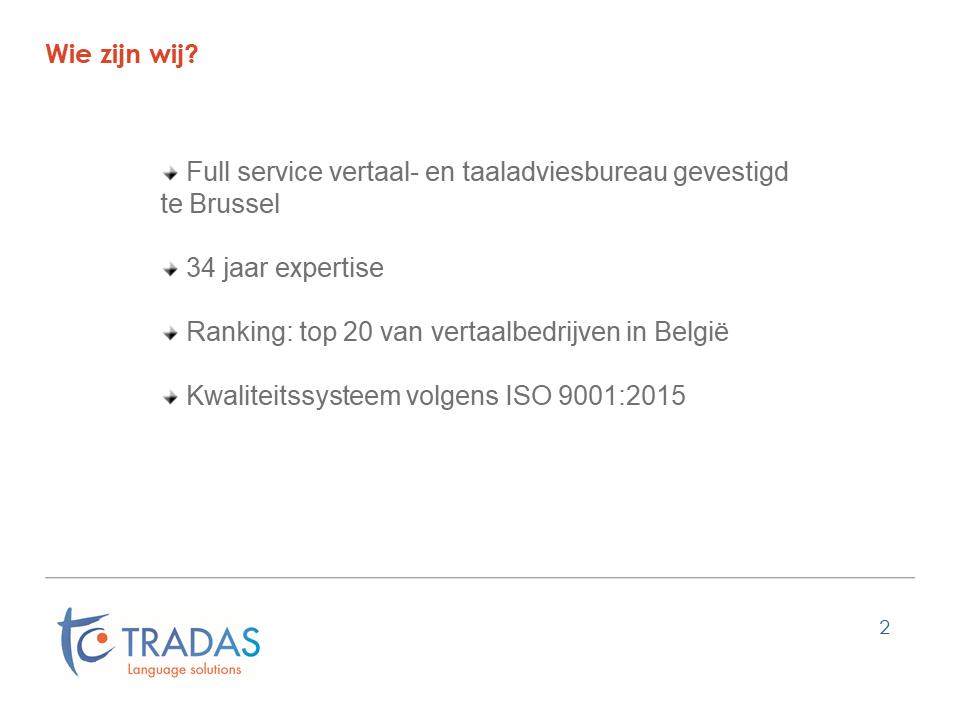TRADAS_BQTA Job Fair 2021_NL Slide2
