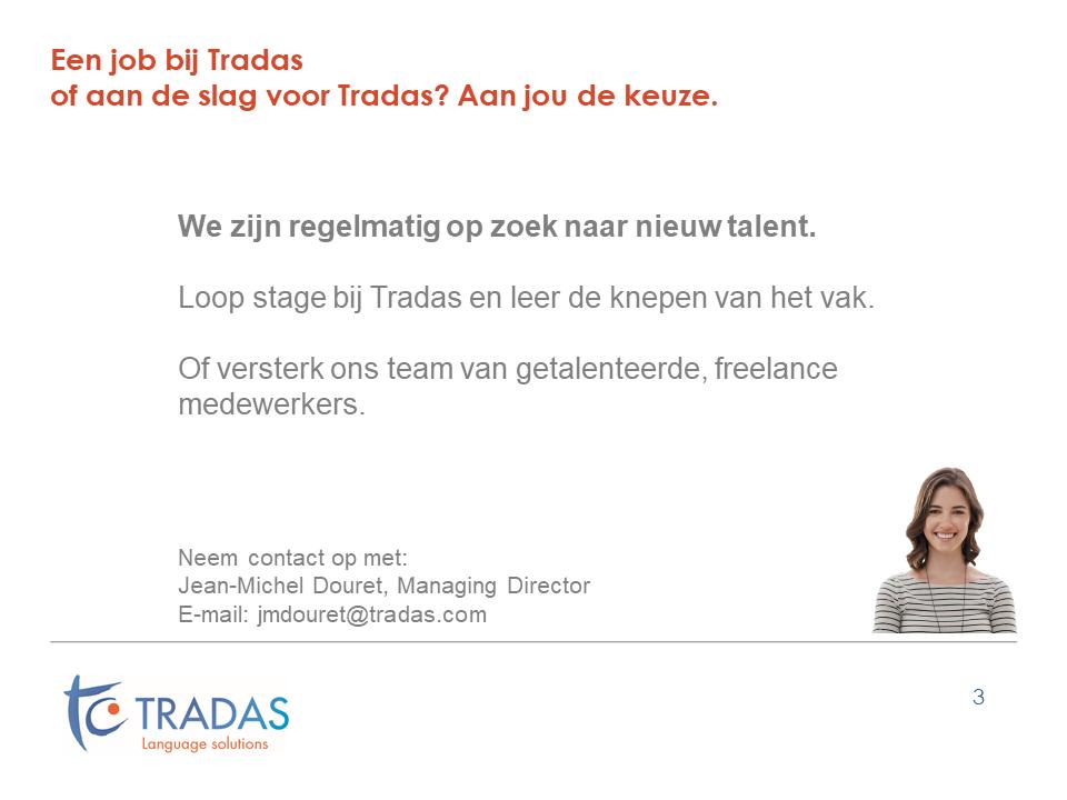 TRADAS_BQTA Job Fair 2021_NL Slide3