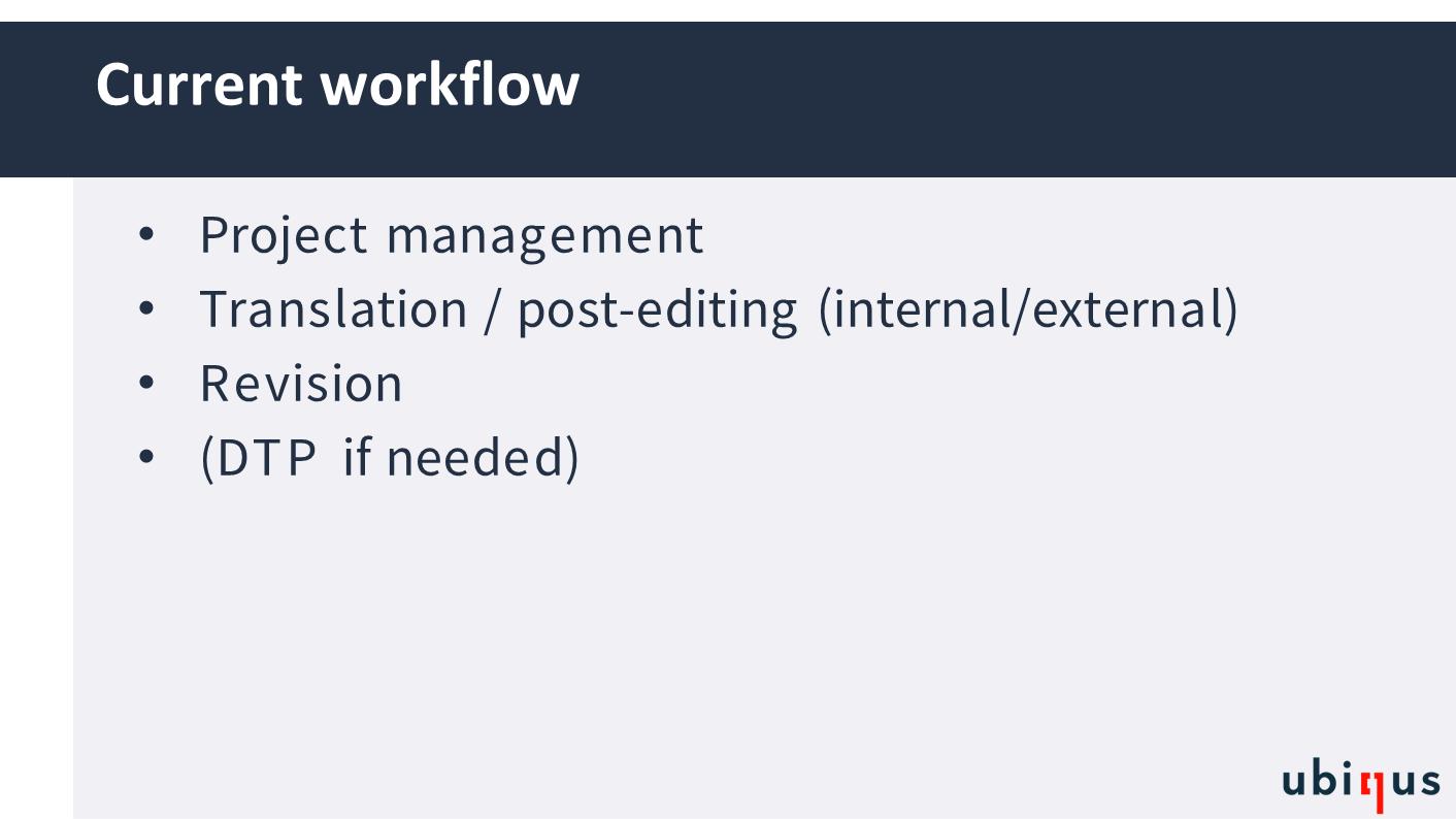 Ubiqus_Presentation_Slide2