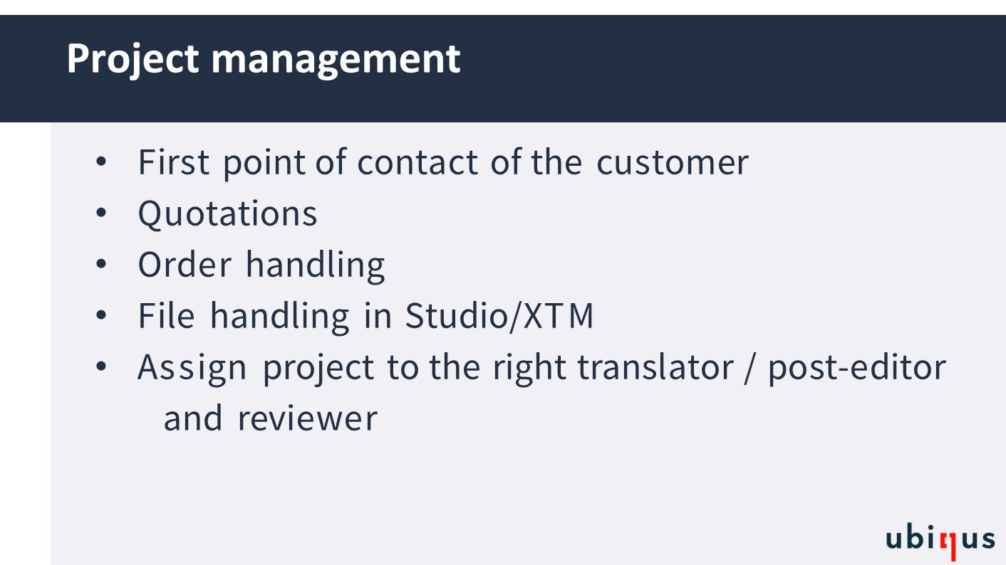 Ubiqus_Presentation_Slide3
