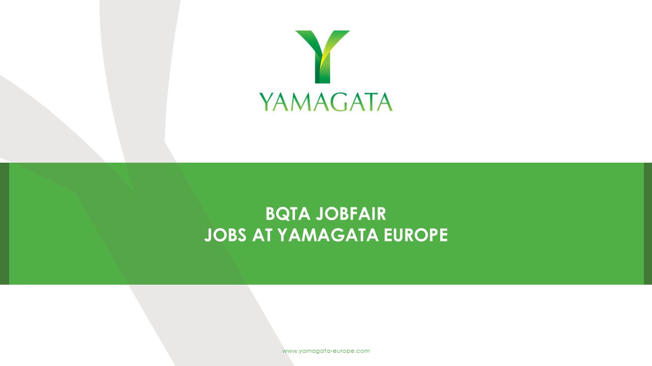 Yamagata_BQTA_JobFair_Slide1