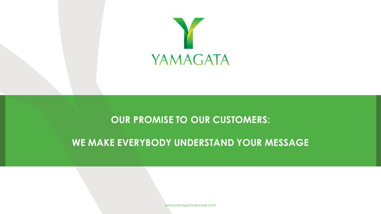 Yamagata_BQTA_JobFair_Slide2